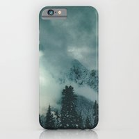Mountain Majesty iPhone 6 Slim Case