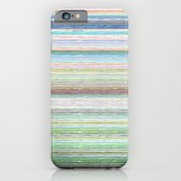 iPhone & iPod Case featuring Together with others by Saul Vargas