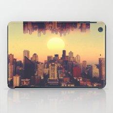 Sleep Sound. iPad Case