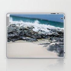 Miniature Falls Laptop & iPad Skin