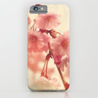 Romance iPhone 6 Slim Case