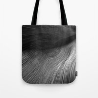 Palms 1.3 Tote Bag