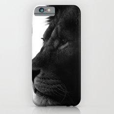 Mufasa iPhone 6s Slim Case
