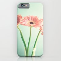 A note for your heart iPhone 6 Slim Case