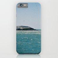 Sound To Shore iPhone 6 Slim Case