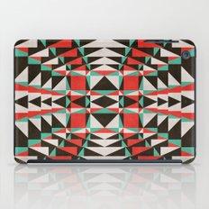 NewerMind iPad Case