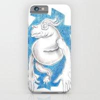 Eggeye iPhone 6 Slim Case