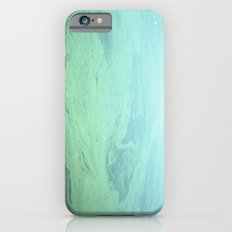 Algae  Slim Case iPhone 6s
