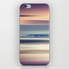 Sharing the Magic - BARE iPhone & iPod Skin