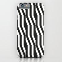 5050 No.12 iPhone 6 Slim Case