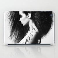 Maya iPad Case