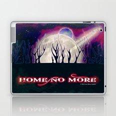 Home No More 020 Laptop & iPad Skin
