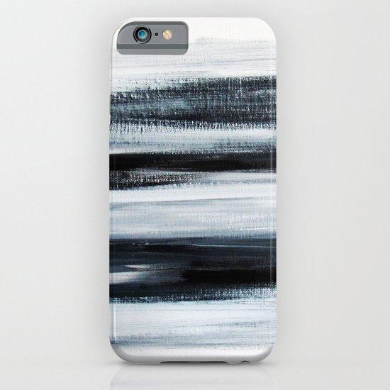 No. 8 iPhone & iPod Case