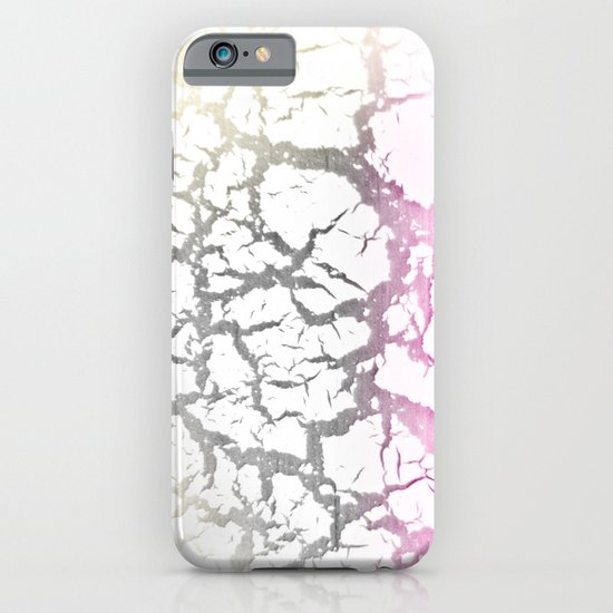 Oh How the Walls Crawl iPhone & iPod Case