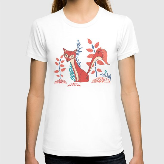 You are my Fox T-shirt