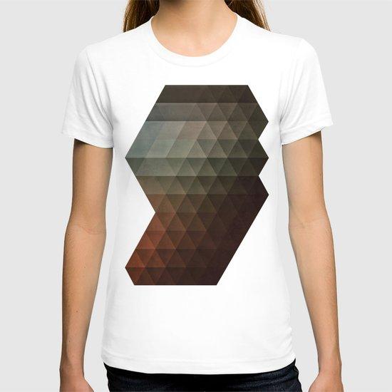 tryst lyss T-shirt