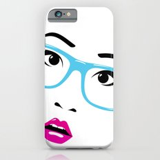 Huh? iPhone 6s Slim Case