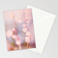 Strawberry Stationery Cards