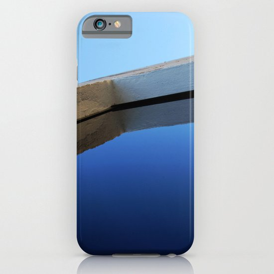 Reflect iPhone & iPod Case