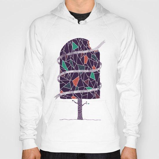 Tasty Tree Hoody