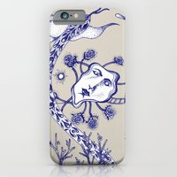Moons iPhone 6 Slim Case
