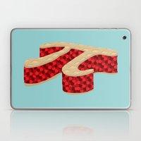 Pi Pie Laptop & iPad Skin