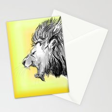 Zef to Def Stationery Cards