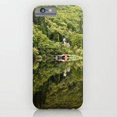 Loch Ard Slim Case iPhone 6s
