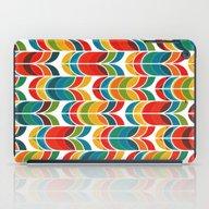 iPad Case featuring Tulip by Budi Kwan