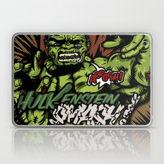 Hulkenstein SMASH! Laptop & iPad Skin