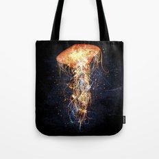 Manowar Tote Bag