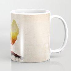 Trees Of Life Mug
