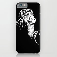 GandALF Slim Case iPhone 6s