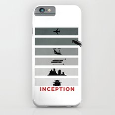 Inception iPhone 6 Slim Case