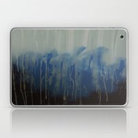 Untiltled Laptop & iPad Skin