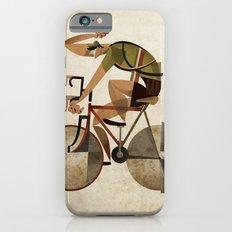 maino55 iPhone 6 Slim Case