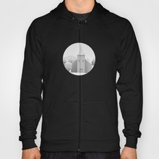 The Lonely Church Hoody