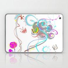 design 7 Laptop & iPad Skin