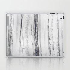 Rare marble Laptop & iPad Skin