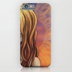 Daybreak iPhone 6 Slim Case