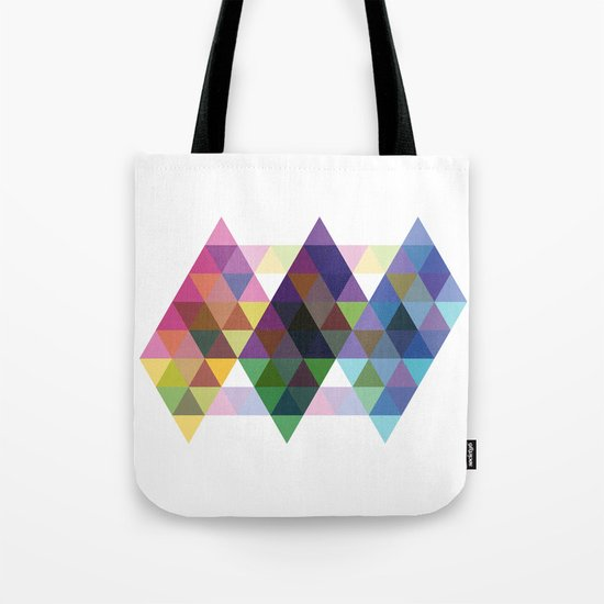 Fig. 034 Tote Bag