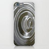 Good Vibrations 1 iPhone 6 Slim Case