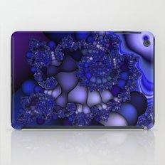 In so Deep iPad Case