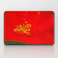 splash iPad Case