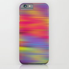 All The Colors  Slim Case iPhone 6s