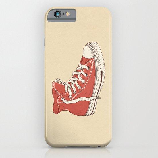 Old School iPhone & iPod Case