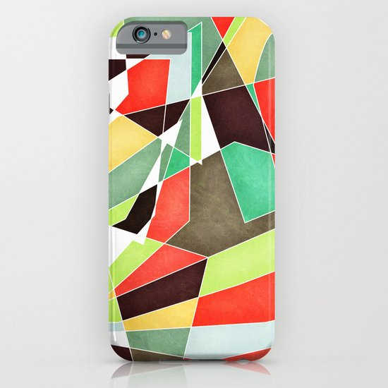 Different Theory iPhone & iPod Case