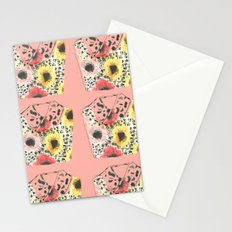 Shirts Stationery Cards