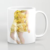 Honey Hope Mug