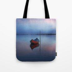 MagicLand Tote Bag